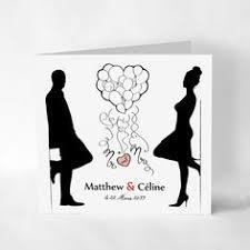 mariage humoristique faire part mariage humoristique sur monfairepart faire part
