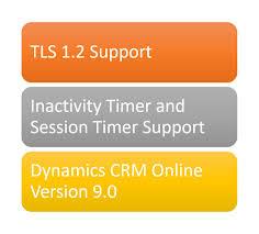 Microsoft Service Desk Microsoft Dynamics Crm Unified Service Desk U2013 Official Blog For