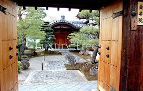 Pflanzen Fur Japanischen Garten Asiatischer Garten Luxurytrees Deutschland