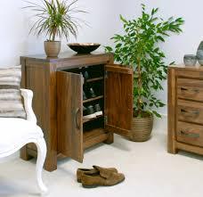 Hall Storage Cabinet Mayan Walnut Furniture Shoe Cupboard Hall Storage Cwc20a