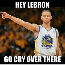 Stephen Curry Memes - 6e9d648b556951f83848672c018dec0e steph curry memes beat the heat