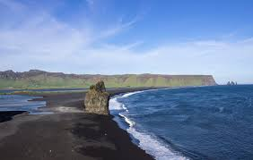 south coast iceland in a day self drive travel guide justin