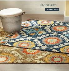 Living Room Rug Sets Rugs Sets Living Room Kitchen Bedroom Bathroom Country Door