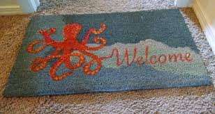 doormat funny best doormat ever philip brewer