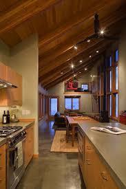 24 best contemporary kitchens designs 24 best modern cabin floorplans images on modern cabins
