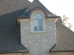 Decorative Windows For Houses Designs Exterior Window Trim Ideas Decoramould Dream House Designs