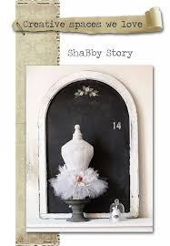 Free Home Decor Magazines Free Simply Shabbilicious Magazine Hometalk