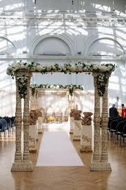 23 best london wedding venues images on pinterest london wedding