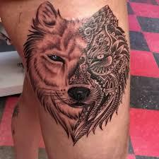 true loyalty tattoos home facebook