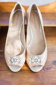 Barn Shoes Beautiful Be Yourself Barn Wedding
