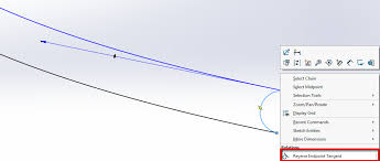 2018 what u0027s new reverse tangency direction in sketches