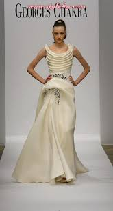 vivienne westwood wedding dress vivienne westwood wedding dresses pictures ideas guide to buying