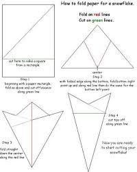 25 unique paper snowflakes ideas on 3d paper