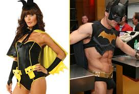 Sexual Male Halloween Costumes Photo Hut Buzzfeed Latest Straight Women Guys