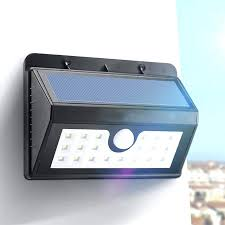 solar powered exterior wall lights solar power outdoor wall lighting elegant solar exterior wall light