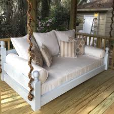 Ashley King Size Bed The
