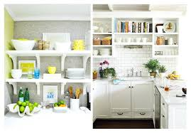 kitchen cabinets shelves ideas kitchen cabinet open shelf kitchen cabinet shelving fresh ideas