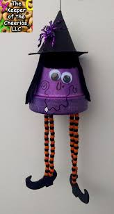Witch Halloween Craft by 846 Best Clay Pots Ideas Images On Pinterest Clay Pot Crafts