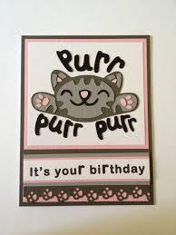 38 best birthday card ideas images on pinterest card ideas