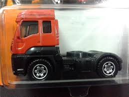 matchbox jeep willys 4x4 matchbox price harga in malaysia kotak korek api