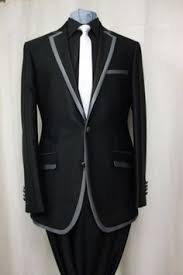 wedding suit hire dublin suithiredublin dublinsuithire on