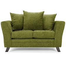 original chesterfield sofas the original sofa company u2013 next day delivery the original sofa