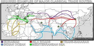Location Of The Ottoman Empire by Classical 600 Bce 600 Ce U2014 Freemanpedia