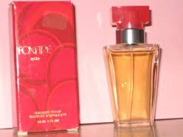 Parfum Fox foxfire page 1 perfume selection tips for fragrantica club