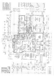 eaton centre floor plan 1 ennis street eaton wa