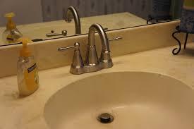 Danze Bathroom Faucets by Bathroom Sink Faucets Pmcshop