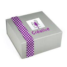 box cuisine mensuel box avis et tests bienmanger ma box cuisine créative boxicomane