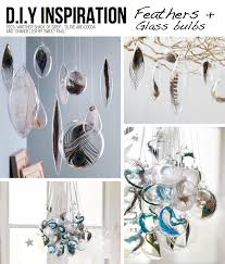 feather diy ideas tutorials
