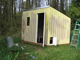 chicken coop mo bloggin u0027