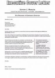 cover letter custom essay