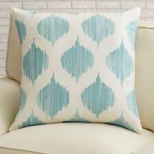 cheap throw pillows for couch peacock feather embroidered throw