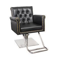Used Salon Reception Desk For Sale by Salon Furniture U0026 Equipment Outlet Toronto Canada