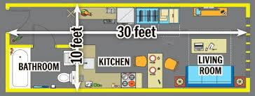 8 Unit Apartment Building Floor Plans Micro Unit Apartments Trending In The 21st Century Part One