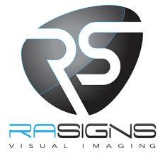 Interior Solutions Inc Ra Signs Inc Interior Solutions