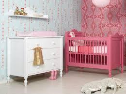 comment am ager la chambre de b leçon de déco comment aménager une chambre partagée par bébé et l