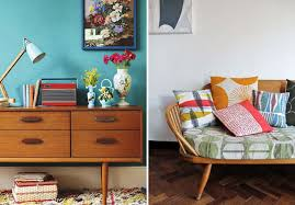 60s style furniture trend watch 60s influenced style fads blogfads blog