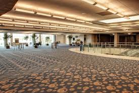 meetings u0026 events at waco convention center waco tx us