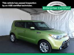 used kia soul for sale in san diego ca edmunds