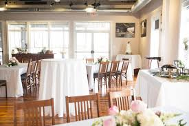 wedding gallery the boathouse at front street village