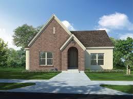 new homes in daybreak fieldstone homes