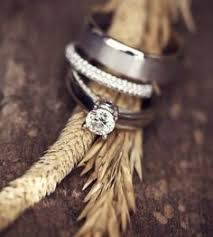 Country Wedding Rings by Country Wedding Rings Livebeautifulphotography Com Wedding Ideas