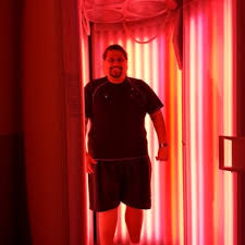 planet fitness red light planet fitness moreno valley 31 photos 67 reviews gyms