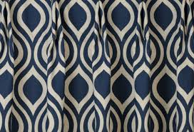 Walmart Navy Blue Curtains by Curtains Astounding Navy Blue And White Curtains Canada Exotic