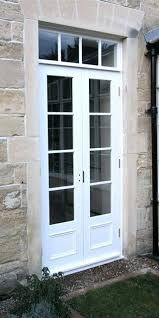 Used Patio Doors Lovely Patio Door For Timber Doors Search 29 Used