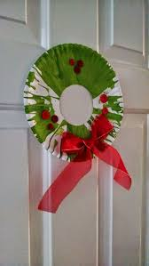 99 best christmas secular images on pinterest holiday crafts