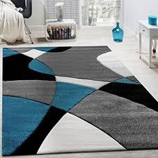 tappeto design moderno tappeto di design moderno motivo geometrico taglio sagomato